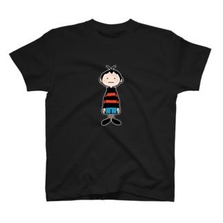 ゾロメくん® T-shirts