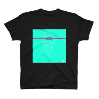 ROPPONGI T-shirts