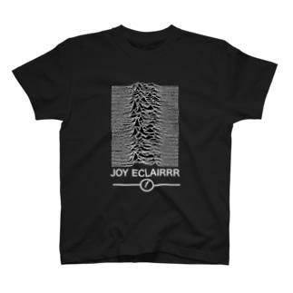 バンドTシャツ T-shirts