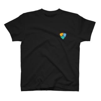NEM XEM 2 T-shirts