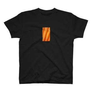 オーロラビジョン T-shirts