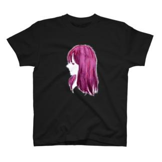 エンヴィ (ポスタライズ) T-shirts