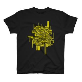 BiG NaME T-shirts