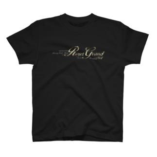 ロジェグラン T-shirts