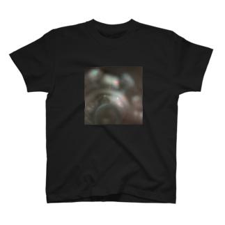 いつかの写真1 T-shirts