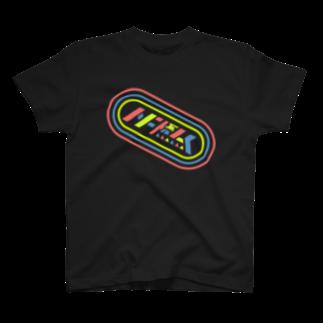 masilloのbekind T-shirts