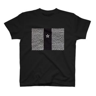 ハイセンス ダンディー T-shirts