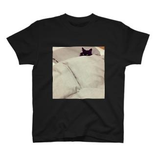 シナプスさま T-shirts