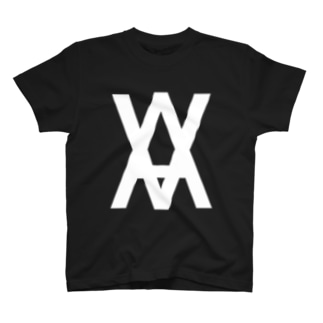 AXXIV Ver.2 T-shirts