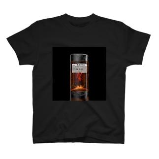 神経 T-shirts