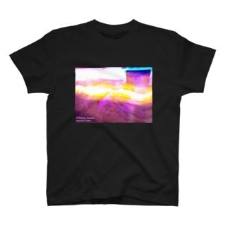 Chiapas, Mexico. Tシャツ