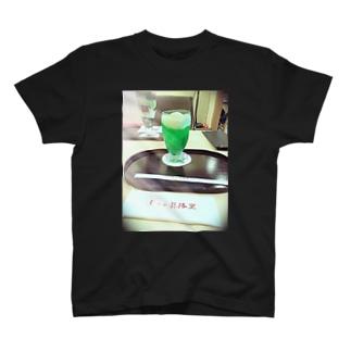 魔剤 T-shirts