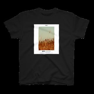 HIROKAZU OHNOのMagazine print_02【Factory】 T-shirts