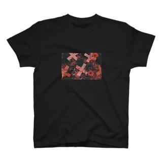 flw T-shirts