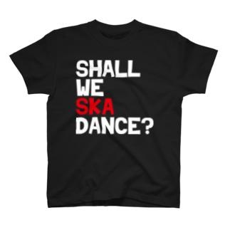 フェスT T-shirts