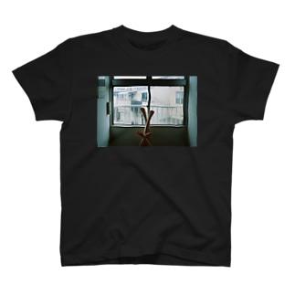 Elena 1 T-shirts