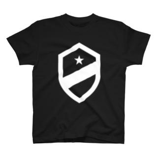 Jenco import & Co. WH T-shirts