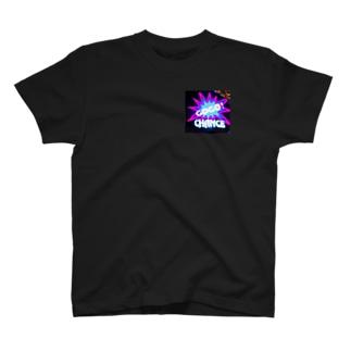 プレミアGOGO! T-shirts