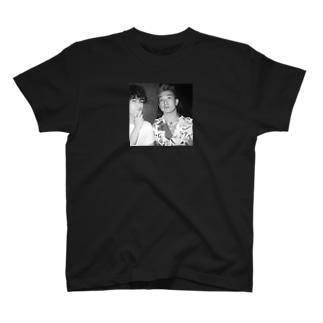 最低 T-shirts