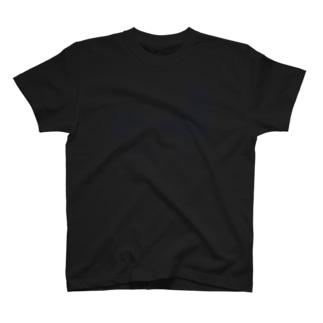 TARACOちゃん~グリーンランド編~ T-shirts