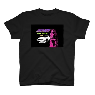 サワコ T-shirts