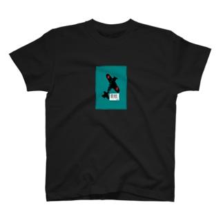 ゼロ戦 52型 002 T-shirts
