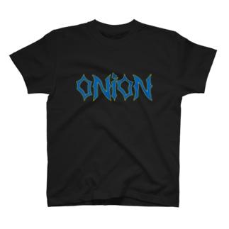 onion T-shirts