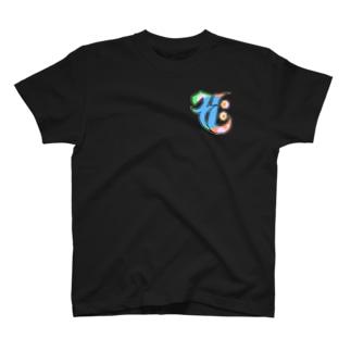 ひなたのアトリエ 39 T-shirts