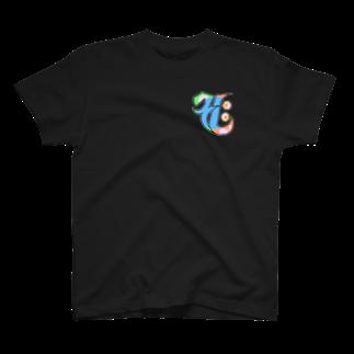 HiNATAのひなたのアトリエ 39 T-shirts