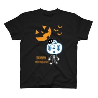 パルオスカル T-shirts