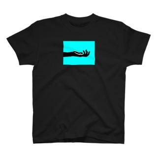 ゲーム T-shirts