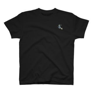 Dreaming T-shirts