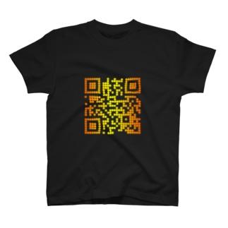 Image CODE 2018-1 T-shirts