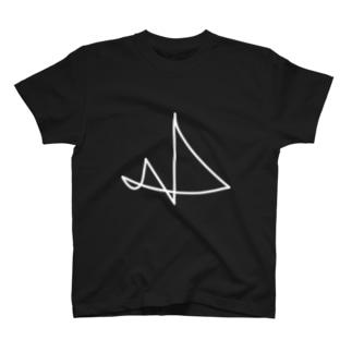 4/4拍子の指揮 T-shirts