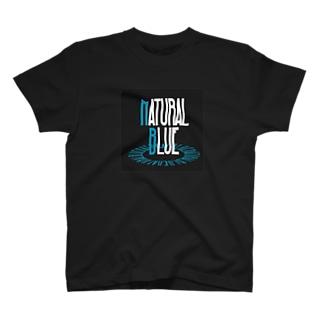 NB   T-shirts