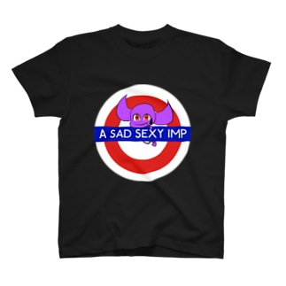 SXY T-shirts