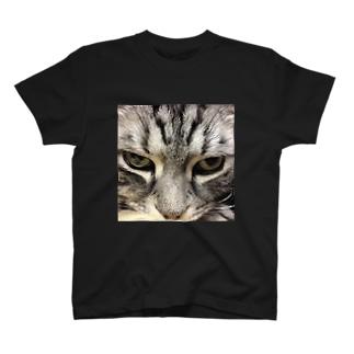 うーろん♡5 T-shirts