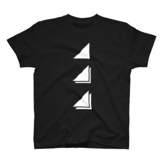 """Noborizaka"" Wotaku Life T-shirts"