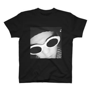 がオー T-shirts