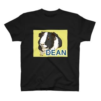 DEANちゃん T-Shirt