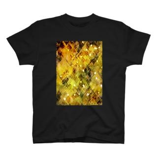 kirararararara T-shirts
