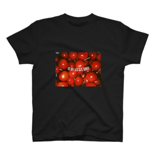 大丈夫だよ、Tシャツ T-shirts
