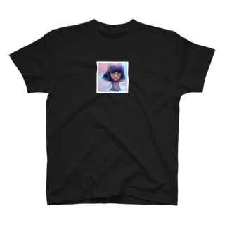 あやまちだいすき T-shirts