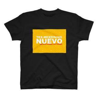 TEX_MEX_DINING「NOUEVO」 T-shirts