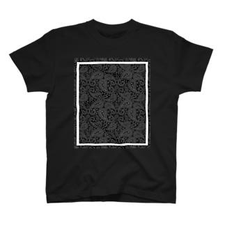 Patter65 T-shirts