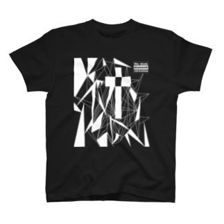 toge T-shirts