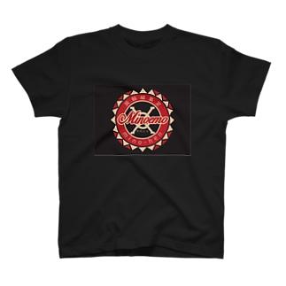 みのエモグッズ T-shirts