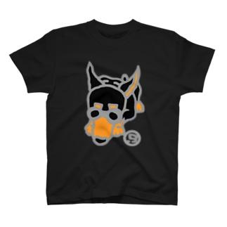 ネムチュアピンシャー T-shirts
