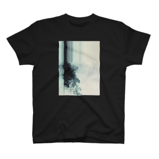 UP THE SKIES T-shirts