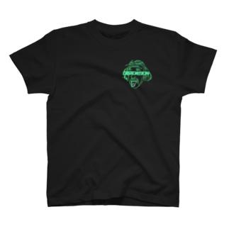 錠剤 T-shirts